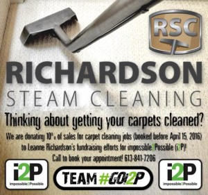 i2pcarpetcleaning