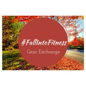 Fall into FitGear Exchange-3