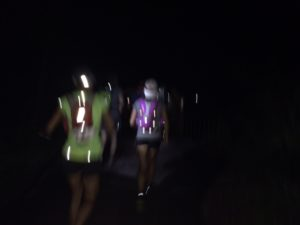 i2p night run